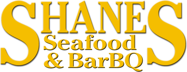 Shanes Seafood & BarBQ - Bossier City - Order Online